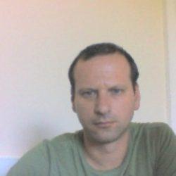 Fotis Vartziotis